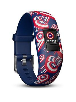 garmin-garmin-vivofit-junior-2-adjustable-captain-america-activity-tracker