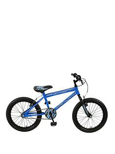 townsend-lightning-boys-mountain-bike-18-inch-wheel