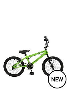zombie-nuke-boys-bmx-bike-18-inch-wheel