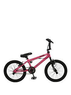 zombie-sting-girls-bmx-bike-18-inch-wheel