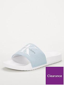 calvin-klein-ck-calvin-klein-chantel-slide-sandal