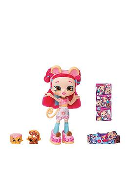shopkins-shopkins-shoppies-themed-dolls-series-9-donatina-monkey