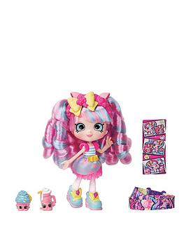 shopkins-shopkins-shoppies-themed-dolls-series-9-candy-sweets-sheep
