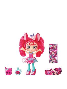 shopkins-shopkins-shoppies-themed-dolls-series-9-valentina-hearts-mouse