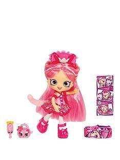 shopkins-shopkins-shoppies-themed-dolls-series-9-pirouetta-cat