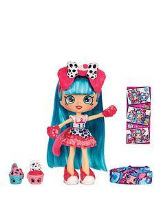 shopkins-shopkins-shoppies-themed-dolls-series-9-jessicake-puppy