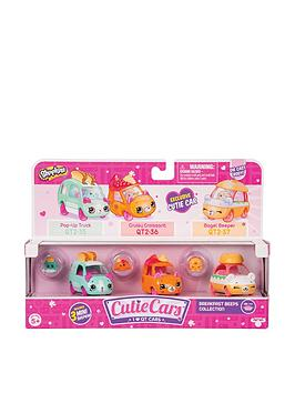 shopkins-cutie-cars-shopkins-cutie-cars-3-pack-breakfast-beeps