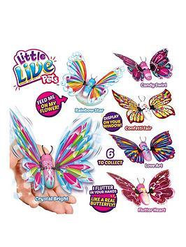little-live-pets-flutter-wings-butterflies--series-3