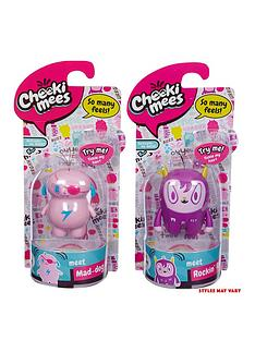cheeki-mees-twin-pack