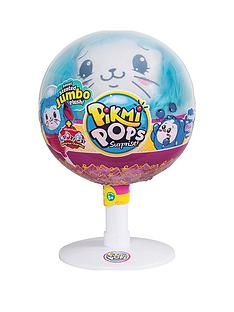 pikmi-pops-large-pack-huddy-the-bunny