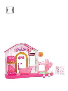 shopkins-kennel-cuties-beauty-parlor-playset