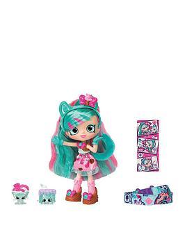 shopkins-shopkins-shoppies-themed-dolls-series-9-peppa-mint-tiger