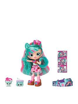 shopkins-shopkins-shoppies-themed-dolls-series-9-pippa-melon-bunny
