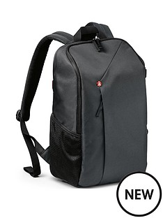 manfrotto-nx-csc-backpack-grey