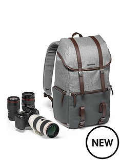 manfrotto-lifestyle-windsor-backpack