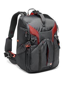 manfrotto-pro-light-camera-backpack-3n1-36-for-dslrc100djinbsp--phantom