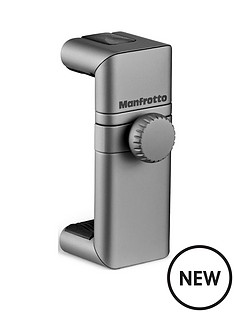 manfrotto-twistgrip