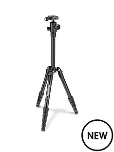 manfrotto-element-traveller-tripod-black