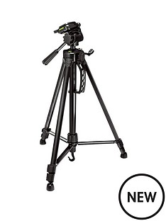 manfrotto-primaphotonbspphoto-kit-001