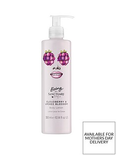being-by-sanctuary-spa-being-by-the-sanctuary-cloudberry-amp-lychee-blossom-body-lotion