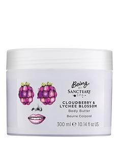 being-by-sanctuary-spa-being-by-the-sanctuary-cloudberry-lychee-blossom-body-butter