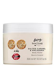 being-by-sanctuary-spa-being-by-the-sanctuary-salted-caramel-macadamia-body-butter