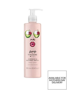being-by-sanctuary-spa-being-by-the-sanctuary-hibiscus-coconut-water-body-lotion
