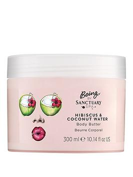 being-by-sanctuary-spa-being-by-the-sanctuary-hibiscus-coconut-water-body-butter