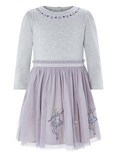 monsoon-baby-disco-ballerina-dress