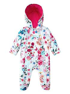 monsoon-newborn-casse-pramsuit