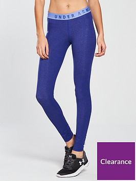 under-armour-span-stylevertical-align-inheritspan-stylevertical-align-inheritfavourite-legging-bluenbspspanspan