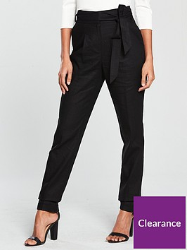 v-by-very-tapered-leg-linen-trousers-blacknbsp