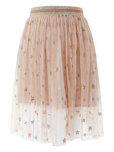 monsoon-megan-metallic-midi-skirt