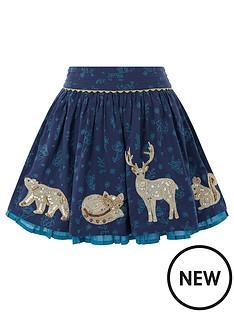 monsoon-woodland-skirt