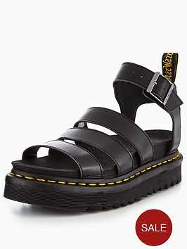 dr-martens-blaire-chunky-3-strap-sandals-black