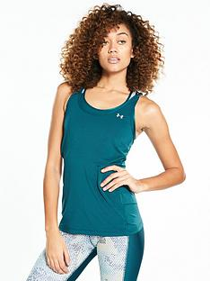 under-armour-heatgearreg-armour-racer-tank-tealnbsp