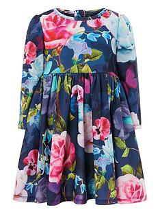 monsoon-baby-remi-dress