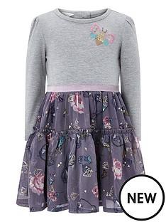 monsoon-baby-charlotte-charm-2-in-1-dress