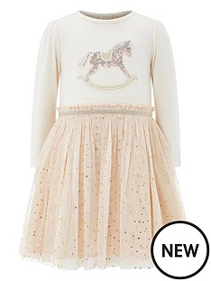 monsoon-baby-rocking-horse-disco-dress