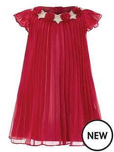 monsoon-baby-marilyn-swing-dress
