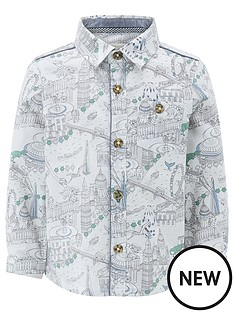 monsoon-logan-london-long-sleeve-shirt