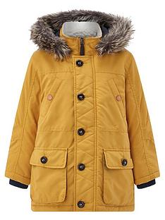 monsoon-peter-parka-coat