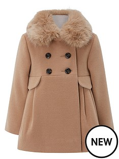 monsoon-baby-courtney-camel-coat