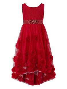 monsoon-rosie-glitter-high-low-dress