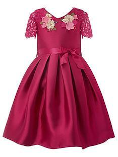monsoon-iris-duchess-flower-dress
