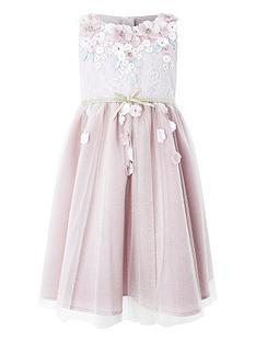 monsoon-cherry-blossom-dress