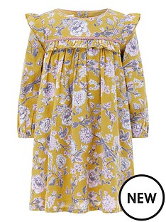 monsoon-baby-jenny-jones-dress