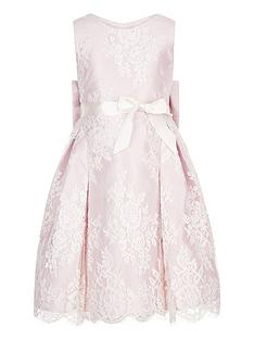 monsoon-valeria-lace-dress