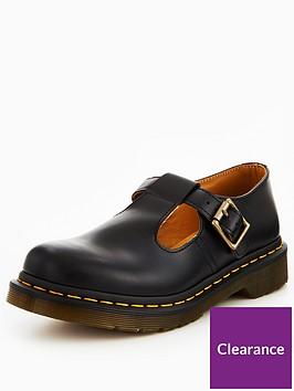 dr-martens-dr-marten-polly-t-bar-shoe