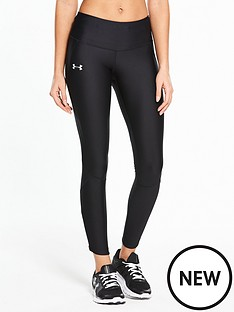 under-armour-fly-fast-tights-blacknbsp